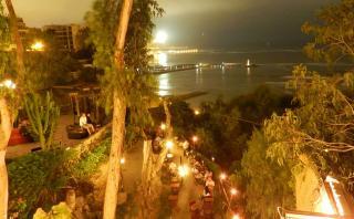 5 de los mejores bares para una cita romántica en Lima
