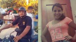 Tumbes: Milagros Rumiche será trasladada a Lima para cirugías