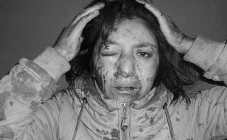 Sigue violencia contra la mujer: 6 casos en menos de una semana
