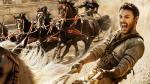 """""""Ben Hur"""": esto dicen las primeras críticas del 'remake' - Noticias de forbes"""