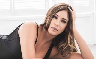 """""""El gran show"""": Tilsa Lozano será jurado VIP otra vez [VIDEO]"""
