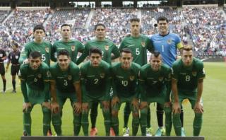Bolivia convocó 93 jugadores para partido ante Perú: ¿Por qué?