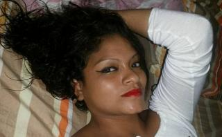 Joven cosmetóloga lucha por su vida tras intento de feminicidio