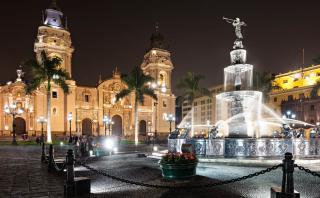 Ocho actividades gratuitas que puedes hacer en Lima
