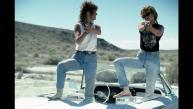 9 películas que te inspirarán a viajar