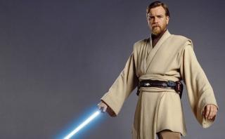 """""""Star Wars: Obi-Wan"""": tienes que ver este fan tráiler [VIDEO]"""