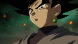 Dragon Ball Super: nuevo manga confirmaría origen de Black Gokú