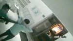 Difunden video del secuestro al hijo de 'El Chapo' Guzmán - Noticias de beltran leyva