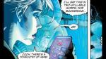 Harley Quinn juega Pokémon Go en Suicide Squad Rebirth - Noticias de historieta