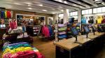 ¿Por qué la firma Aeropostale cerrará sus tiendas en Colombia? - Noticias de precio del dolar