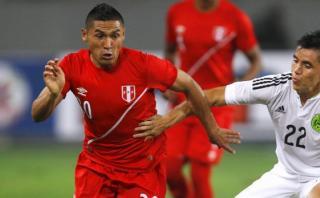 Selección peruana: lista oficial de 21 convocados locales