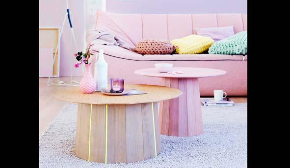 Aprende a decorar tu casa con colores pastel foto galeria 3 de 9 el comercio peru - Aprende a decorar tu casa gratis ...