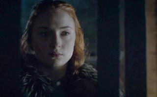 """""""Game of Thrones"""": guiones de la temporada 7 ya están listos"""