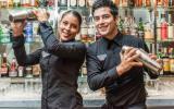¿Quieres formarte como bartender? Este curso es para ti