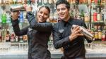 ¿Quieres formarte como bartender? Este curso es para ti - Noticias de competencia laboral