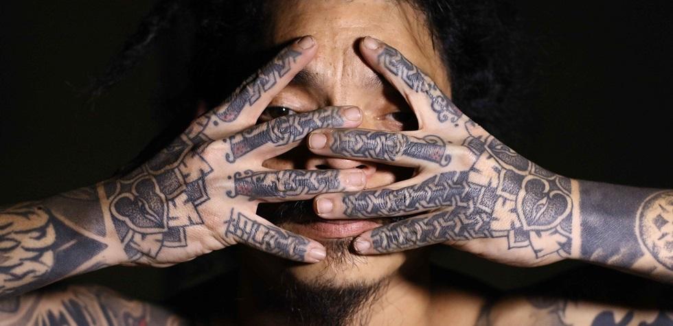 Tatuajes, un arte no siempre comprendido