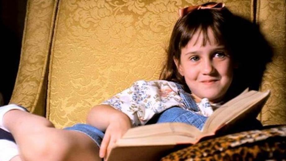 """¿Qué fue de los protagonistas de """"Matilda"""", veinte años después?"""