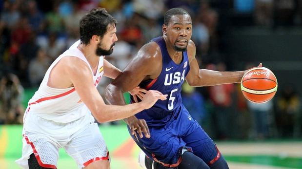 [Foto] Río 2016: Bolt, Phelps y las estrellas que brillaron en JJ.OO.
