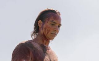 """""""Fear The Walking Dead"""" 2x08: aquí nuestra reseña [SPOILERS]"""