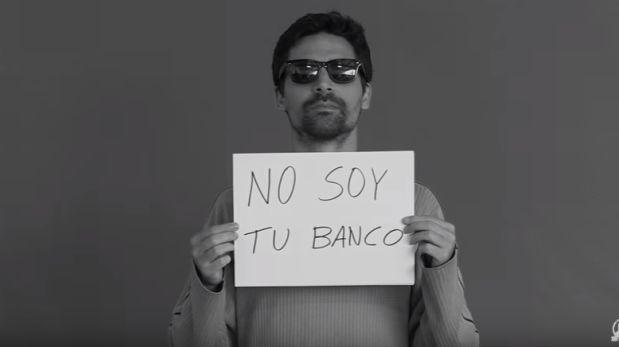 Frases machistas de #NiUnoMenos tienen respuesta en YouTube