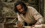 """Rodrigo Santoro habla del reto de ser Jesús en """"Ben Hur"""""""