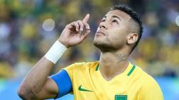Barcelona: Neymar volverá con blaugranas a inicio de setiembre