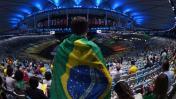 Río 2016: ¿Valió la pena para Brasil organizar los JJ.OO.?
