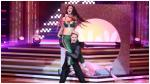 """""""El gran show"""": Rosángela Espinoza, sorprendida por 'Carloncho' - Noticias de el gran show"""