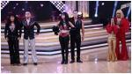 """""""El gran show"""": ¿Quiénes son los nuevos sentenciados? [VIDEO] - Noticias de darlene bernaola"""