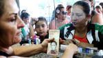 Aumento de sueldo dictado por Maduro es impagable para empresas - Noticias de fedecámaras