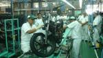 Honda Motos renueva su oferta con tres modelos - Noticias de motos