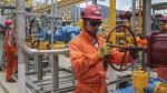 Así se realizó la segunda ampliación del ducto de Camisea - Noticias de transportadora de gas del peru