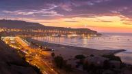 Los mejores lugares para disfrutar del sol en Lima