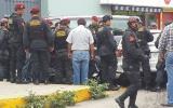 Escuadrón de la muerte de la PNP: los 6 casos que se investigan