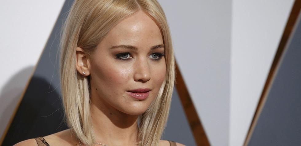 Lidera lista de las actrices mejor pagadas