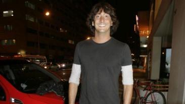 Edu Saettone: el caso que lo sentenció a prisión en 5 puntos