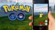 Pokémon Go: videojuego perdió 12 millones de jugadores