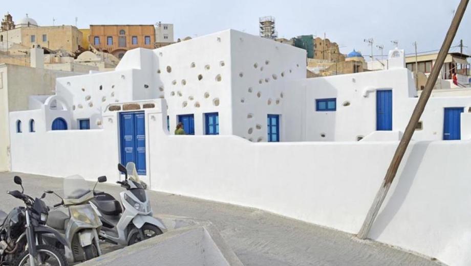 ¿Qué casas puedes conseguir por menos de US$300 mil?