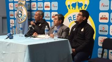 Real Garcilaso: directivo anuncia medidas que tomará el club