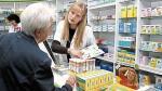 ¿Por qué farmacéuticas indias se interesan en mercado peruano? - Noticias de ubicación geográfica