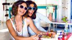 7 señales de que su amistad será para siempre - Noticias de la gran familia