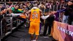 El fondo de inversión de US$100 millones de Kobe Bryant - Noticias de angeles lakers