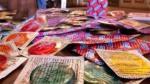 ¿Por qué Chile pide no usar una marca de condones chinos? - Noticias de pensiones