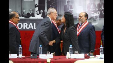 El Sapo, por Carlos Adrianzén