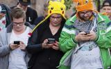 ¿Cómo saber si banearon tu cuenta de Pokémon Go?