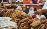"""""""Festival del pan y el dulce"""" se realizará en Magdalena"""