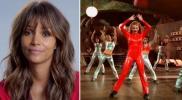 Halle Berry se burló de Britney Spears con un video de Facebook