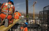 Capeco considera viable plan para construir 500 mil viviendas