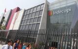 Indecopi dictó taller a trabajadores públicos