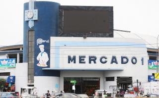 6 de los mejores mercados para comer en Lima